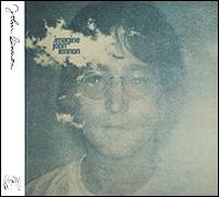 John Lennon. Imagine