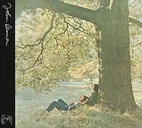 John Lennon. Plastic Ono Band