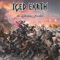 Издание содержит иллюстрированный буклет с текстами песен и дополнительной информацией на английском языке.