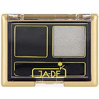 Тени для век GA-DE Soft Satin, 2 цвета, тон №13112300013Тени для век GA-DE Soft Satin придают глазам выразительность, увлажняют и питают кожу витамином Е. В каждой коробочке - два гармоничных оттенка, которые легко смешиваются, создавая естественный макияж и двойной аппликатор для удобного нанесения теней.