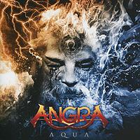 Zakazat.ru Angra. Aqua