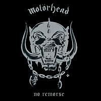 Motorhead. No Remorse. Deluxe Edition (2 CD)