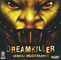 Dreamkiller: Демоны подсознанияДля того чтобы проникнуть в сознание пациента, психологи готовы пойти на все. Но у Элис Дрейк свой метод - она убивает порождения ночных кошмаров своими руками. Невероятные способности позволяют девушке отправиться в странствие по закоулкам человеческого мозга. Там, на краю бездны, ее ожидает кровавая бойня. Готовы ли вы сразиться с полчищами ужасающих монстров? Позволят ли вам остаться в живых? Встречайте одну из самых кровавых и жестоких игр последнего времени от компании Mindware Studios - создателей Cold War и Painkiller: Overdose! Этот шутер от первого лица стал достойным наследником легендарной игры Painkiller, сохранив невероятный драйв и кровавый азарт предшественника. Теперь бойня по ту сторону реальности доступна и вам. Пустите в ход самое необычное оружие. Сокрушите бесчисленные орды демонов, способных разорвать жертву одним движением челюстей. Искаженный разум способен на все, и никто не знает, что ждет вас за следующим поворотом. Особенности игры: ...