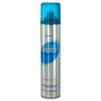 Лак для волос Londa Trend, сильная фиксация, 250 млLD-81155448Лак для волос Londa Trend сильной фиксации обеспечивает надежную фиксацию. Не склеивает волосы. Легко удаляется при расчесывании. Помогает защитить волосы от действия УФ-лучей. Характеристики: Объем: 250 мл. Производитель: Германия. Товар сертифицирован.