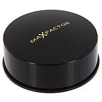 Max Factor Рассыпчатая пудра Loose Powder, тон №01 Translucent, 15 г81484940Невероятно легкая рассыпчатая пудра Max Factor Loose Powder придает лицу приятное ощущение бархата, благодаря мягкой структуре кожа выглядит гладкой и естественной и ваш макияж безупречен. Ее цвет легко смешивается с любыми оттенками тональной основы и с тоном кожи. Товар сертифицирован.