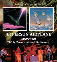 Диск упакован в Jewel Case и вложен в картонную коробку. Ремастированное издание, содержит 12-страничный буклет с фотографиями и дополнительной информацией на английском языке.