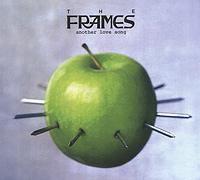 Издание содержит 16-страничный буклет с фотографиями и текстами песен на английском языке. Диск упакован в Jewel Case и вложен в картонную коробку.