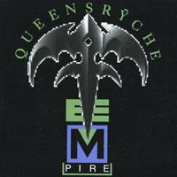 Queensryche. Empire (2 CD)