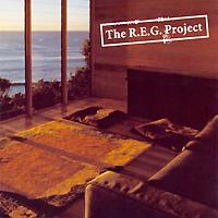 The R.E.G. Project