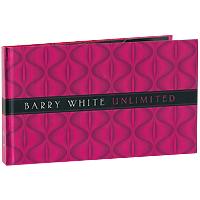 Подарочное издание упаковано в картонный DigiPack размером 16 см х 26 см с 46-страничным буклетом-книгой, закрепленным в середине упаковки. Буклет содержит редкие фотографии и дополнительную информацию на английском языке.
