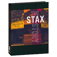 Подарочное издание упаковано в картонный DigiPack размером 14 х 19,5 см с 64-страничным буклетом-книгой, закрепленным в середине упаковки. Буклет содержит фотографии и дополнительную информацию на английском языке.