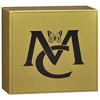 Mariah Carey. First 3 Island Albums (3 CD) 2009 3 Audio CD