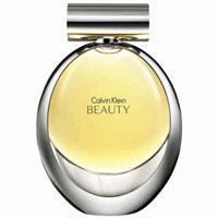 Calvin Klein Beauty. Парфюмированная вода, 30 мл65803080600Calvin Klein воспевает главные понятия красоты - изысканность и элегантность, которые неподвластны времени. Свой новый аромат Beauty он посвятил внутреннему миру женщины, ее чувствам и мыслям, эмоциям и переживаниям. Beauty рассказывает о том, как она выходит победительницей из самых сложных ситуаций, не теряя чувство собственного достоинства и при любых обстоятельствах остается настоящей женщиной! Она позволяет себе немного дерзости и флирта, легкого кокетства и интриги, сохраняя свою утонченность и шарм. Beauty - красота внутри нас! Аромат заключен в элегантном флаконе прозрачного стекла, обрамленном серебристым металлическим обручем и увенчанном продолговатой крышечкой. Изгиб линий и плавность форм подчеркивают женственность аромата, в то время как окрашенное в цвет золота содержимое флакона отражает безупречную красоту и благородство женщины. Классификация аромата: цветочный. Пирамида аромата · Верхние ноты: гибискус, цветы белокрыльника....
