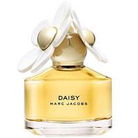 "Marc Jacobs ""Daisy"". Туалетная вода, 50 мл"