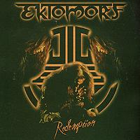 Ektomorf. Redemption