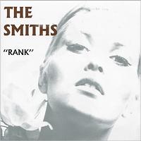 The Smiths. Rank