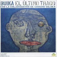 Издание содержит буклет с фотографиями, текстами песен и дополнительной информацией на испанском языке.