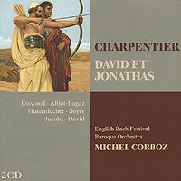 К изданию прилагается 16-страничный буклет с дополнительной информацией на английском, немецком и французском языках.