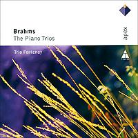 Издание содержит 12-страничный буклет с фотографией и дополнительной информацией на английском, французском и немецком языках.