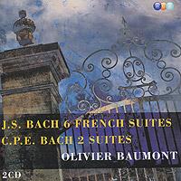 К изданию прилагается 8-ми страничный буклет с дополнительной информацией на английском и французском языках.