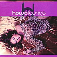 House Lounge (2 CD) 2011 2 Audio CD