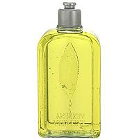 Пена для ванн LOccitane Вербена, 500 мл263822В состав пены входит смесь экстракта органической вербены и ее эфирного масла с пальмовым и кокосовым маслами. Благодяря такой смеси, образуется густая шелковистая пена. Подарите себе наслаждение, а коже нежный лимонный аромат.