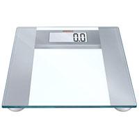 Весы Pharo 200 электронные, напольные (до 200 кг)63746Напольные электронные весы Pharo 200 предназначены для точного измерения веса и прослужат вам много лет. Особенности модели: Функция автоматического включения и выключения - без какого-либо предварительного нажимания при вставании на весы на дисплее отображается ваш вес. После использования весы сами выключаются. Очень высокая устойчивость благодаря большой платформе из безопасного стекла. Высокая точность взвешивания (4 сенсора). Возможность переключения на стоун/фунт. Стойкость электроники в воздействию влаги. Характеристики: Материал: пластик, стекло. Размер весов: 34 см х 32 см х 3 см. Максимальный вес: 200 кг. Погрешность: 100 г. Размер упаковки: 37 см х 37,5 см х 6,5 см. Изготовитель: Китай. Производитель: Германия. ...