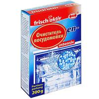 ���������� ��� ������������� ����� Frisch-aktiv, 200� - ORO-Produkte M. I. GmbH04125��������� ���������� ������������� �������, ���������� Frisch-aktiv, ����������, � � �� �� ����� ���������, ��������� �� ����������� ������� � ��������������� ���������� ������������� ������, ������������ ������� �� �� �����������, ������� � �������� ���������. ����� ����������� ���� � ������������ �������������. ���������� � ������������� ���������� ������������ �������� ���-��� ���� � ��� ����������� ����������� ������ ������������� ������ � ���������� ���� �� ������������.