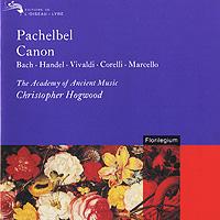 Издание содержит 20-страничный буклет с дополнительной информацией на английском, немецком, итальянском и французском языках.