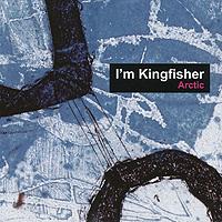Издание содержит 8-страничный буклет с текстами песен и дополнительной информацией на английском языке.