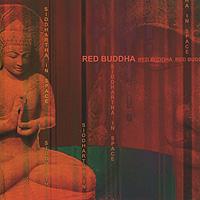 Zakazat.ru: Red Buddha. Siddhartha In Space