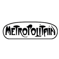 Стикер Paristic Вход в парижское метро, 20 х 62 смLD 4002Добавьте оригинальность вашему интерьеру с помощью необычного стикера Вход в парижское метро. Великолепное исполнение добавит изысканности в дизайн. Необыкновенный всплеск эмоций в дизайнерском решении создаст утонченную и изысканную атмосферу не только спальни, гостиной или детской комнаты, но и даже офиса. Стикер выполнен из матового винила - тонкого эластичного материала, который хорошо прилегает к любым гладким и чистым поверхностям, легко моется и держится до семи лет, не оставляя следов. Сегодня виниловые наклейки пользуются большой популярностью среди декораторов по всему миру, а на российском рынке товаров для декорирования интерьеров - являются новинкой. Paristic - это стикеры высокого качества. Художественно выполненные стикеры, создающие эффект обмана зрения, дают необычную возможность использовать в своем интерьере элементы городского пейзажа. Продукция представлена широким ассортиментом - в зависимости от формы выбранного рисунка и...