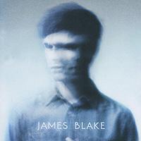 James Blake. James Blake