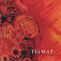 Издание содержит 12-страничный иллюстрированный буклет с текстами песен и дополнительной информацией на английском языке.