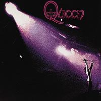 Queen. Queen