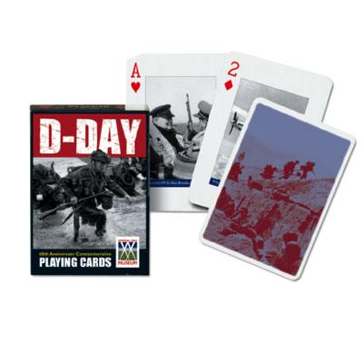 Карты игральные коллекционные Piatnik