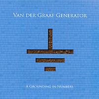 Издание содержит 14-страничный буклет с тестами песен на английском языке.