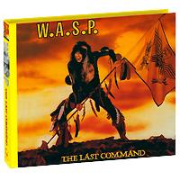 Подарочное издание упаковано в картонный DigiPack размером 14,5 см х 13 см с 18-страничным иллюстрированным буклетом, закрепленным в середине упаковки. Буклет содержит тексты песен и дополнительную информацию на английском языке.
