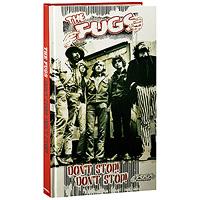 Издание оформлено в виде книги с 38-страничным буклетом-книгой, закрепленным в середине упаковки.
