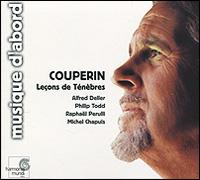 Издание содержит 12-страничный буклет с дополнительной информацией на французском, английском и немецком языках.