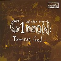 МедиаХауз / PolStan Studios G1Deon: Towards God