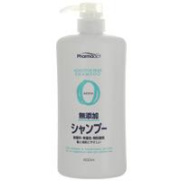 Шампунь для волос Pharmaact на растительной основе, для чувствительной кожи головы, 600 мл007277Шампунь для волос Pharmaact на растительной основе предназначен для чувствительной кожи головы, без добавок. Входящие в состав растительного шампуня аминокислоты и керамиды-6, оказывают благоприятное действие на структуру волос. Растительный шампунь эффективно избавляет волосы от повреждения и сухости, делает их более гладкими и послушными. Шампунь выполнен без добавления отдушек, красителей и антисептических средств. Керамиды-6 регулируют процесс обновления клеток, укрепляет волокна, увлажняет и питает волосы. Аминокислоты делают волосы более послушными, блестящими, стойкими к внешним повреждениям.