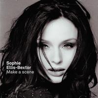 Издание содержит 12-страничный буклет с фотографиями, текстами песен и дополнительной информацией на английском языке.