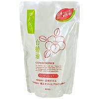 Кондиционер Shiki-Oriori c экстрактом белой камелии, для нормальных волос, сменная упаковка, 450 мл008106Кондиционер Shiki-Oriori c экстрактом белой камелии предназначен для нормальных волос. Содержит экстраувлажняющий компонент - масло камелии, придает волосам блеск. Содержит аминокислоты, оказывающие увлажняющий эффект на волосы. Защищает волосы от повреждения, избавляет от сухости. Придает волосам природный блеск.