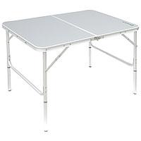 Стол складной KingCamp, 100 см х 70 см. КС3815