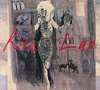 Kira Lao. Kira Lao
