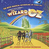 Zakazat.ru: Andrew Lloyd Webber. The Wizard Of Oz