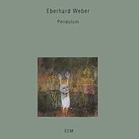 Издание содержит 8-страничный буклет с дополнительной информацией на немецком и английском языках.