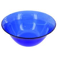 Салатник Mosaic, цвет: синий, диаметр 23 см10298BMСалатник Mosaic, выполненный из высококачественного стекла синего цвета, сочетает в себе изысканный дизайн с максимальной функциональностью. Он придется по вкусу и ценителям классики, и тем, кто предпочитает утонченность и изящность. Салатник Mosaic украсит сервировку вашего стола и подчеркнет прекрасный вкус хозяина, а также станет отличным подарком. Характеристики: Материал: стекло. Диаметр: 23 см. Глубина: 10 см. Размер упаковки: 23,5 см х 10,5 см х 23,5 см. Производитель: Турция. Изготовитель: Россия. Артикул: 10298BM.