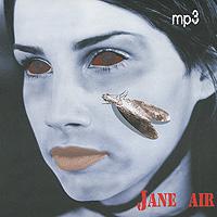 В издание входят следующие альбомы и записи: 1. Рull Ya? Let It Doll Go (2002) - 1-18 треки 2. Junk (2003) - 19-23 треки 3. Jane Air (2004) - 24-35 треки 4. Live (Большой сольный концерт в клубе